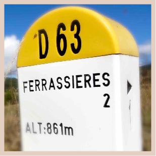 ferrassieres sign 2.png Description
