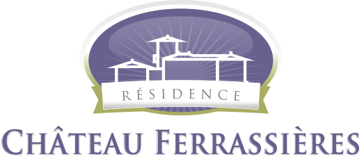 Logo RCF.jpg Description